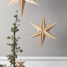 Villa Collection decoration star