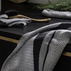 Georg Jensen Damask NORS Dish towel