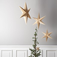 Villa Collection - The Big Christmas Star