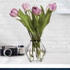 Sagaform Vase