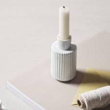 Lyngby Porcelæn candleholder