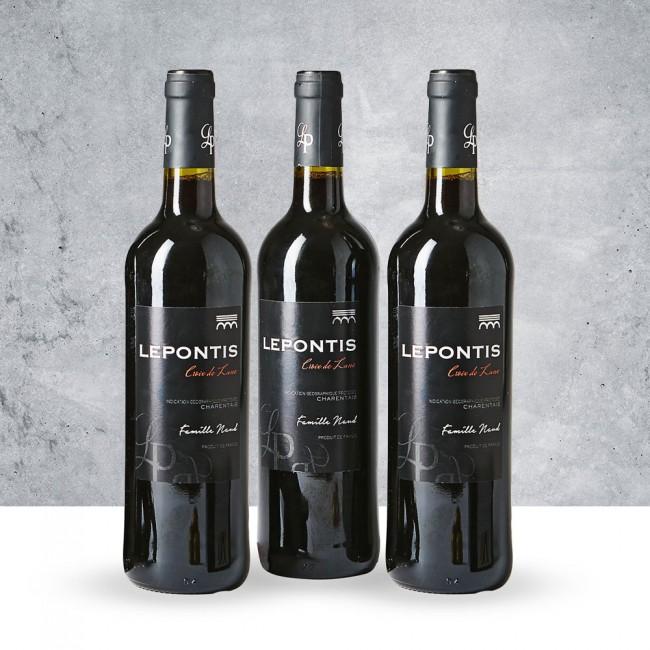 Wine package 03