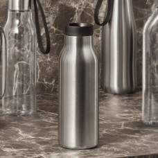 Eva Solo Urban thermobottle, 0,5 L.