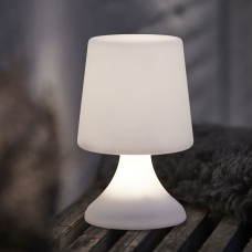 Villa Collection LED lounge lamp