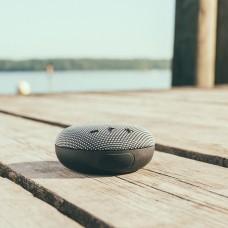 Miiego aXtive M1 speaker
