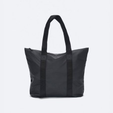 Rains Totebag Rush
