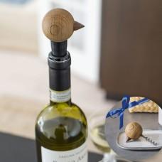 Spring Copenhagen - Tipsy Corkscrew & Tipsy Winestopper