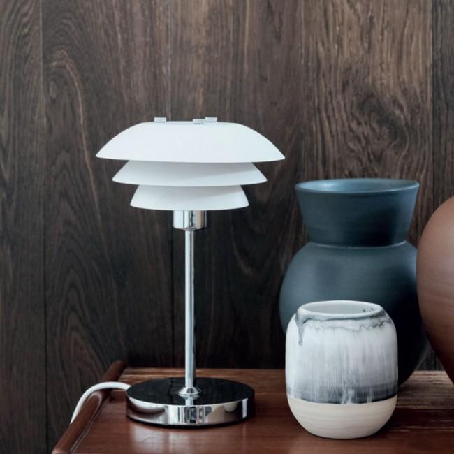 Dyberg Larsen table lamp