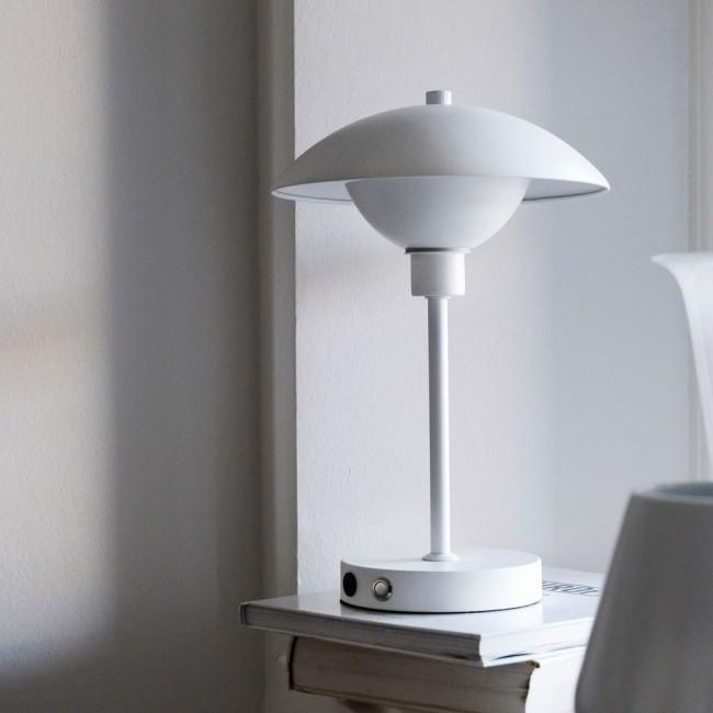 Dyberg Larsen Roma LED table lamp