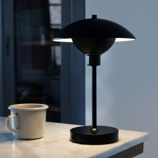 Dyberg Larsen Roma LED table lamp