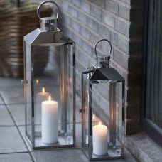 Villa Collection Lantern Set
