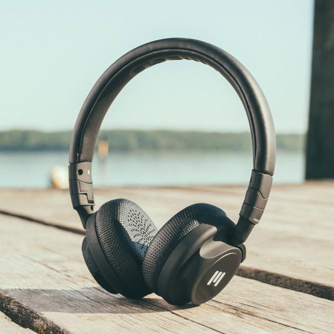 Miiego BOOM MIINI høretelefoner