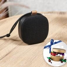 SACKit WOOFit X speaker & chokoballs