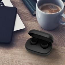 Sackit Rock 100 wireless earbuds