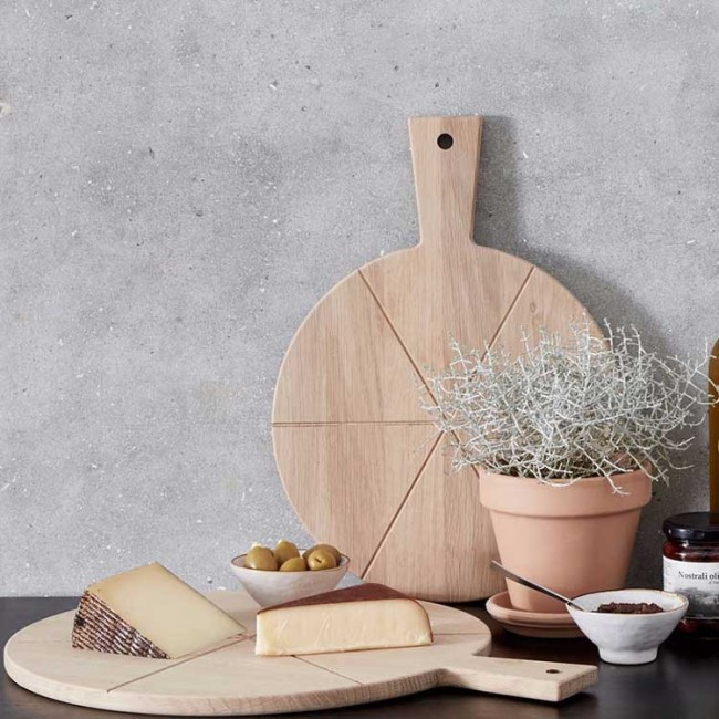 Andersen Furniture tapas boards