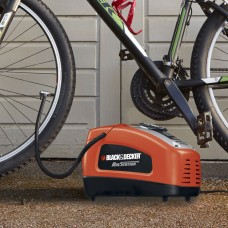 Black & Decker Compressor