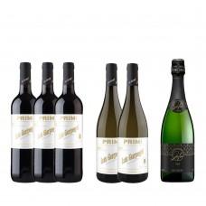 Wine gift 05