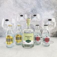 Gin gift 02