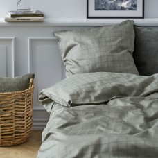Södahl Clear bedding set