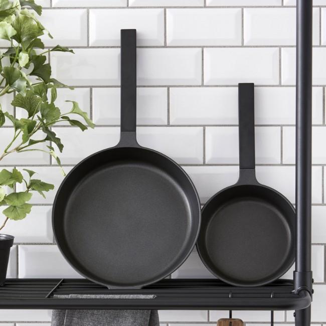 Morsø frying pan