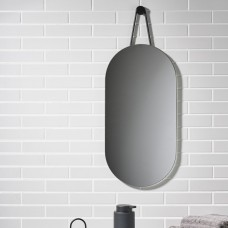 Zone Denmark A-Wall Wall Mirror