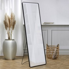 Villa Collection Mirror