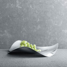 Georg Jensen Cobra tray