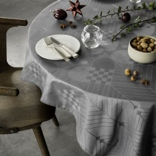 Georg Jensen Damask tablecloth, large