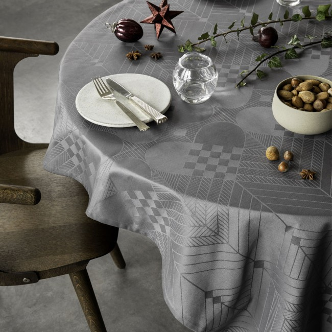 Georg Jensen Damask tablecloth, medium