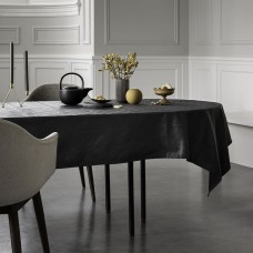 Georg Jensen Damask coated dug