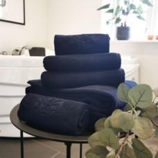 Georg Jensen Damask Large towels gift