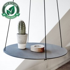LIND DNA PENDULUM CIRCLE hanging tray