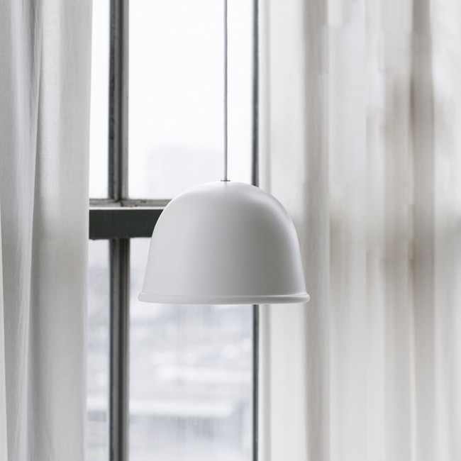 Normann Copenhagen Local pendel lamp