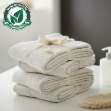 Juna Reflection håndklædepakke