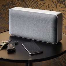 SACKit MOVEit Bluetooth Speaker