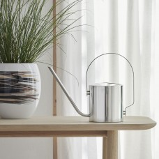 Stelton flower watering can