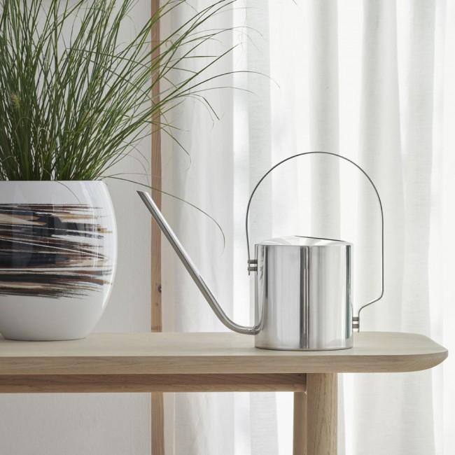 Stelton flower watering can