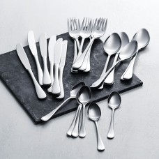Gense Mambo cutlery set, 24 parts