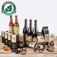 Organic Box 05