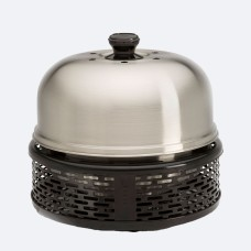 Cobb Compact grill