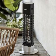 Nordic Sense patio heater, floor model
