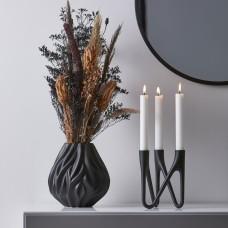 Morsø Flame & Roots