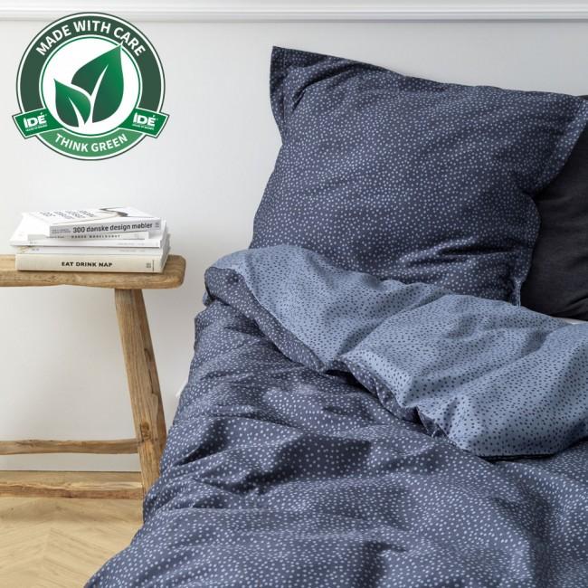 Södahl Balance bedding set, 100% organic