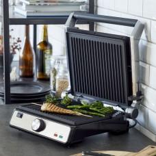 Nordic Sense contact grill