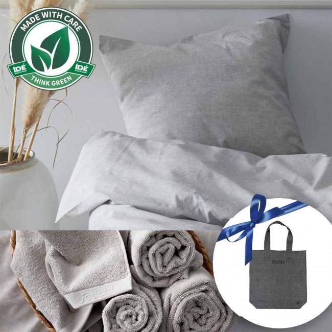 Södahl Chambray & Comfort Organic