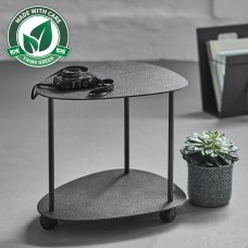 LIND DNA Slim Table