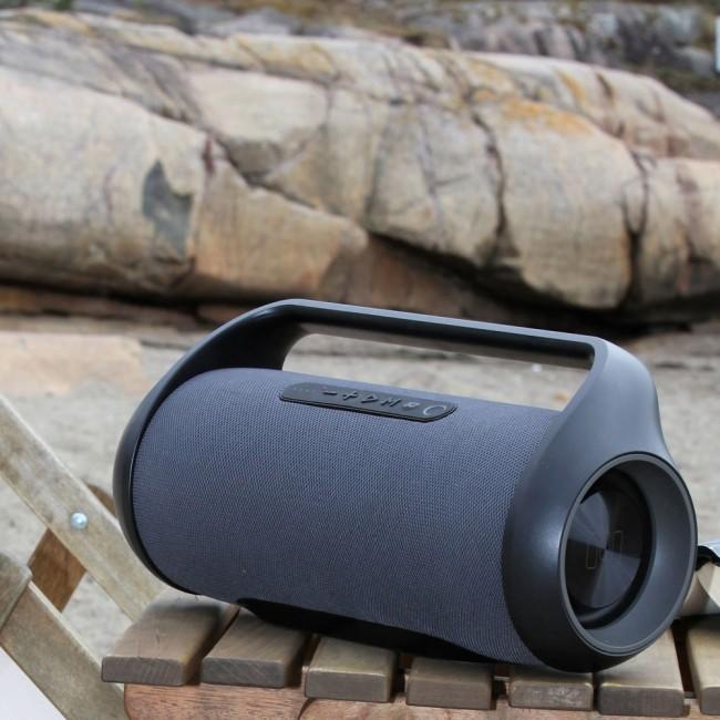 Miiego MiiBLASTER wireless speaker