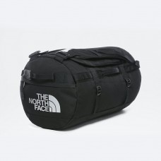 The North Face Duffelbag S