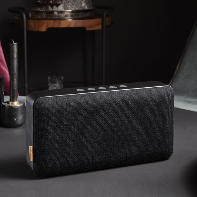 Sackit Moveit X bluetooth højtaler
