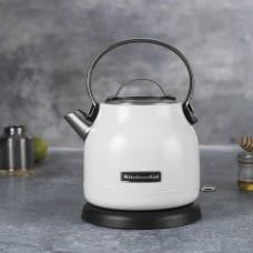 Kitchen Aid Kettle 1.25l